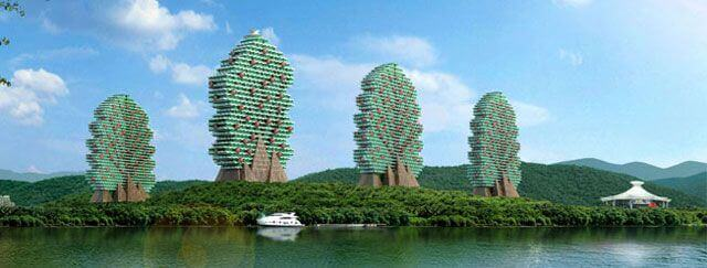 Hainan The Tourism Of China S Island Paradise Is Booming