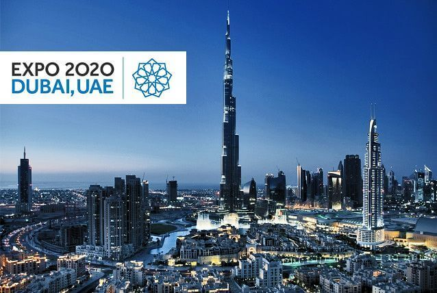 Dubai plans to double its hotel capacity until the World Expo 2020